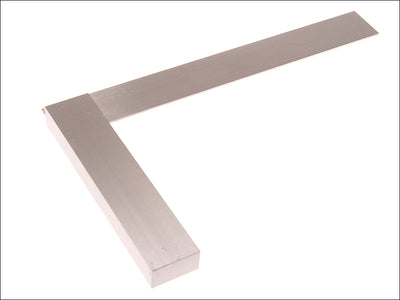 Engineers Square 225mm/9