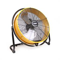 RHINO 360 DRUM FAN 240V