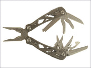 Gerber Suspension Multi-Tool - GER41471