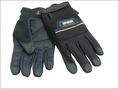 Extreme Conditions Gloves (Irwin)
