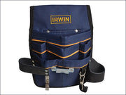 Irwin Electricians Tool Pouch