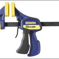 Irwin Quick Clamp - 12in
