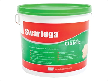 Swarfega Hand Cleaner 15lt tub