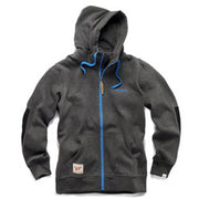 Scruffs Classic Zip Thru Hoodie - All Sizes