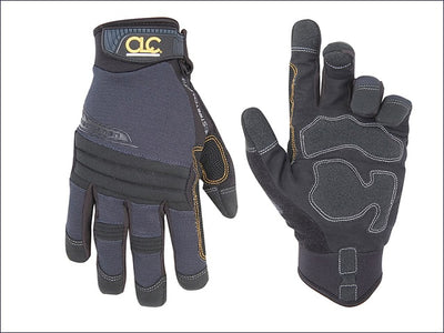 Contractor Flexgrip Gloves