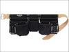 Kunys Leather Tool Belt