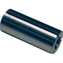 Router Collet Sleeve (Makita) 1/2 To 1/4