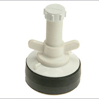 "Nylon Drain Test Plug 2""/50mm MONUMENT"