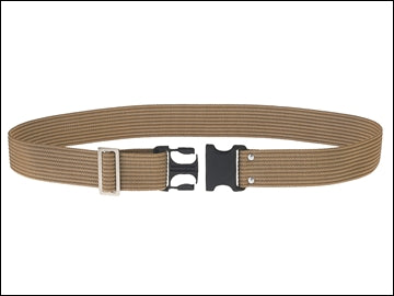 Nylon Belt (KUNYS)