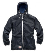 Scruffs Windrunner Vintage Water Resistant Jacket - All Sizes