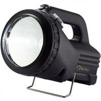 NightSearcher Panther XHP LED Rechargeable Searchlight (Lithium-ion)