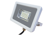 SLIMSTAR 50W LED FLOODLIGHT