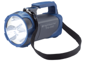 TRIO 550 LI-ION SEARCHLIGHT