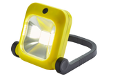 GALAXY 2000 PORTABLE AREA LIGHT