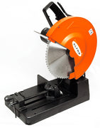 ALFRA 14in Super Dry Cut Chop Saw 110v or 240v