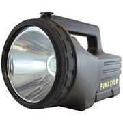NIGHTSEARCHER PUMA XML RECHARGEABLE LED SEARCHLIGHT