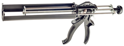 Rawl Heavy Duty Cartridge Gun 300ml (suitable for R-KEM II Resin)