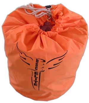 Fume Extractor Ducting Bag (Elite)