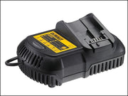 Dewalt Universal Battery Charger 10.8, 14-4 & 18 Volt