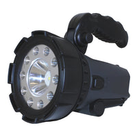 SL180 LED Rechargeable LED Spotlight