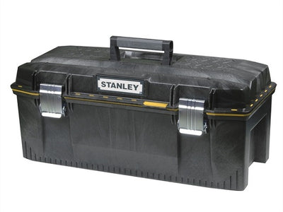 Stanley Waterproof Toolbox 71cm/28in
