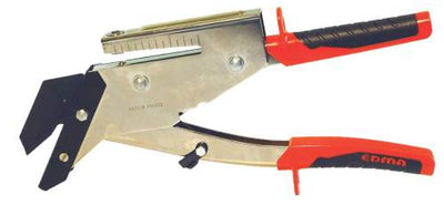 Slate Cutter With Punch - Hand Held (EDMA)