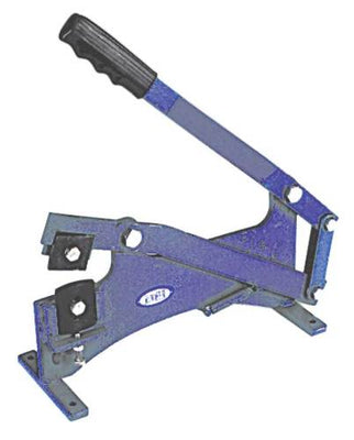 Roof Tile Cropper - Heavy Duty