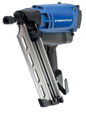 Rawl 1st Fix Framing Nailer WW90CH (Gas Actuated)