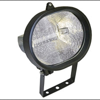 Halogen Head - Replacement Heads for 110v and 240v