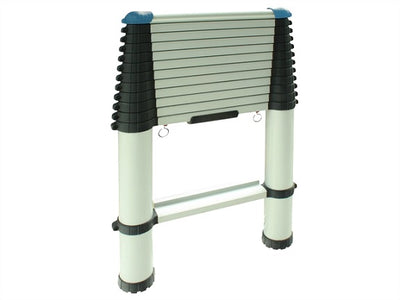 Telemaster Telescopic Ladder 3.3m