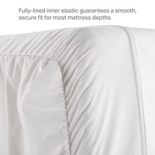 Load image into Gallery viewer, Bedder Mattress encasement