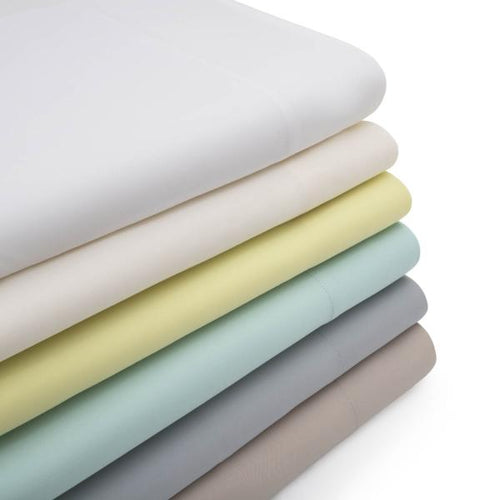 Bedder Bamboo Pillow Case Pair
