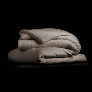 Bedder Weighted Blanket