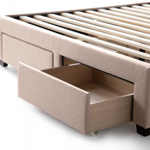 Wiltson Full Platform Storage Base