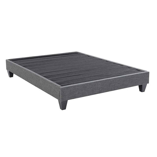 Bedder Mattress Twin Foundation