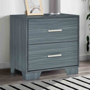 Kainly Night Stand