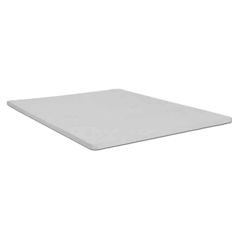 Bunky Board - Platform Twin Base