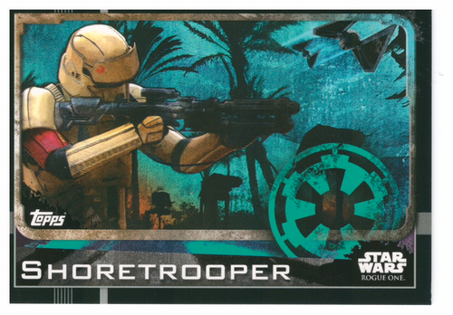 SWFARO16-028 Shoretrooper