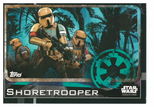 SWFARO16-029 Shoretrooper