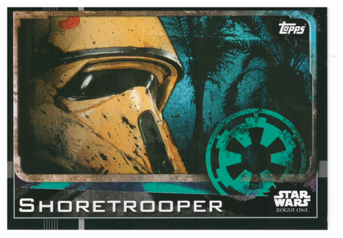 SWFARO16-030 Shoretrooper
