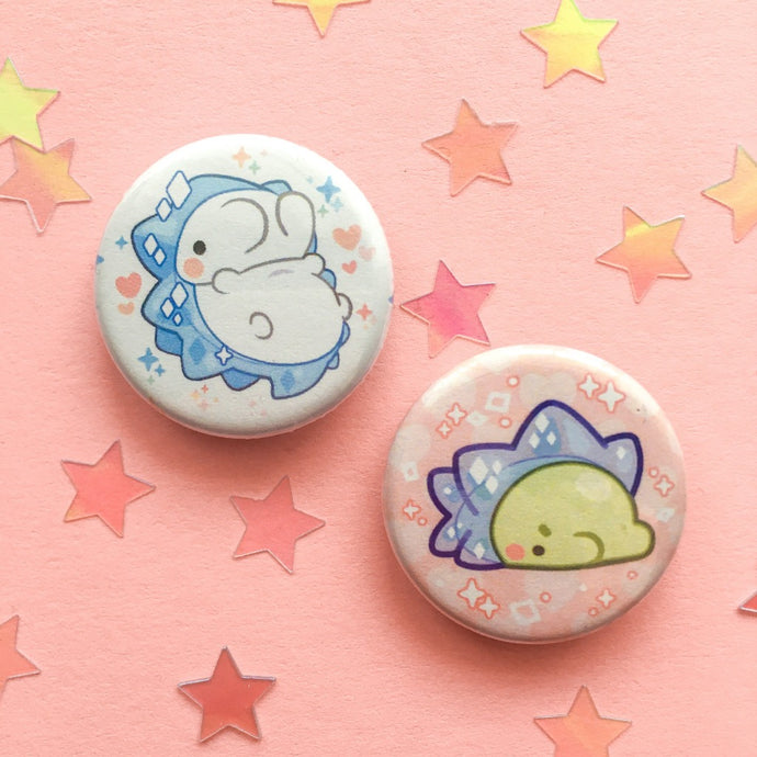 Snom Button Set