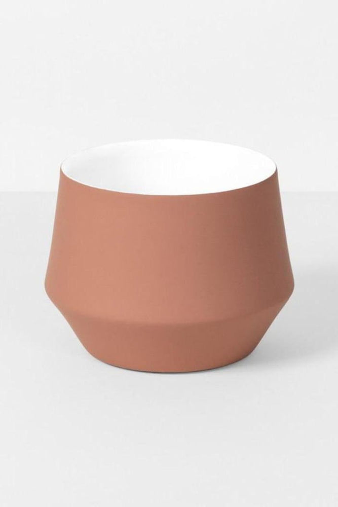 WARRANBROOKE - SAMSO PLANTER - RUST