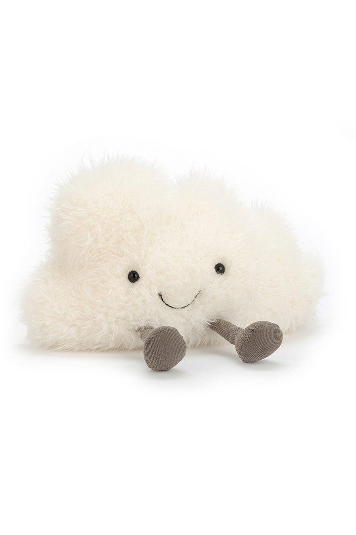 JELLYCAT - AMUSEABLE CLOUD - Tempted Kensington