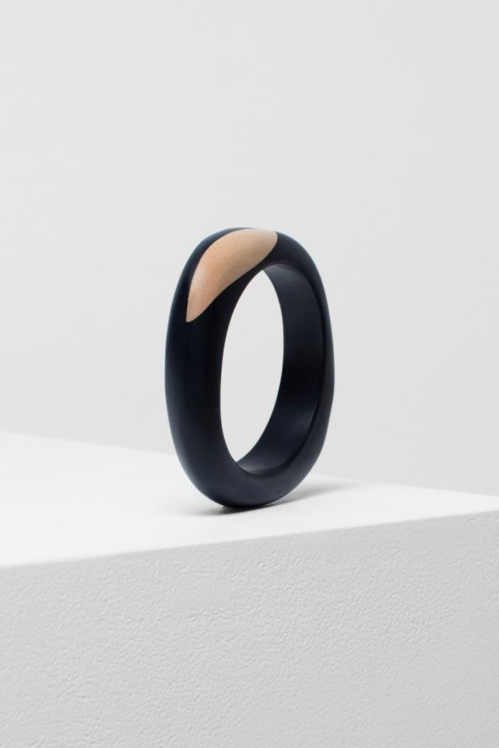 ELK THE LABEL - EKBY BANGLE