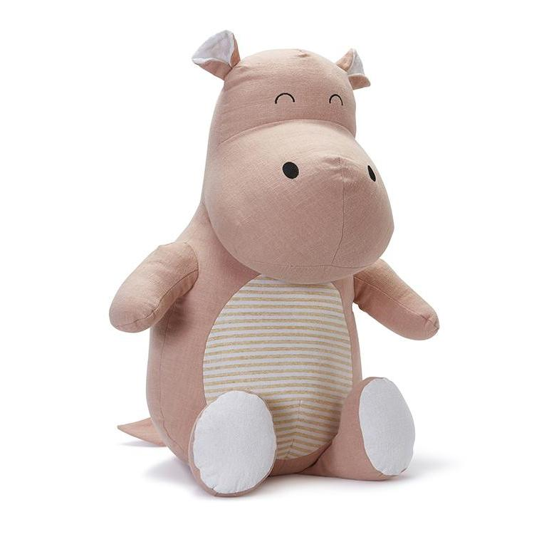 NANA HUCHY - HANNA THE HIPPO LARGE