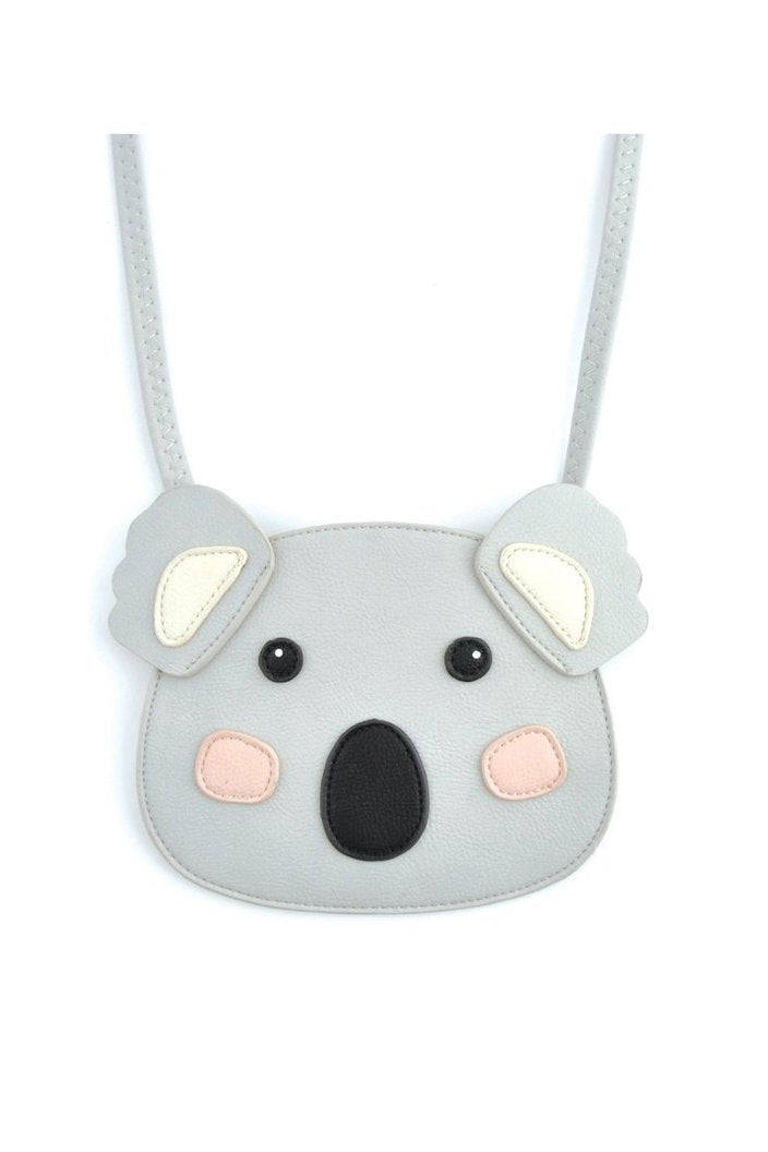 KAISERKIDS - SIDE BAG - KOALA