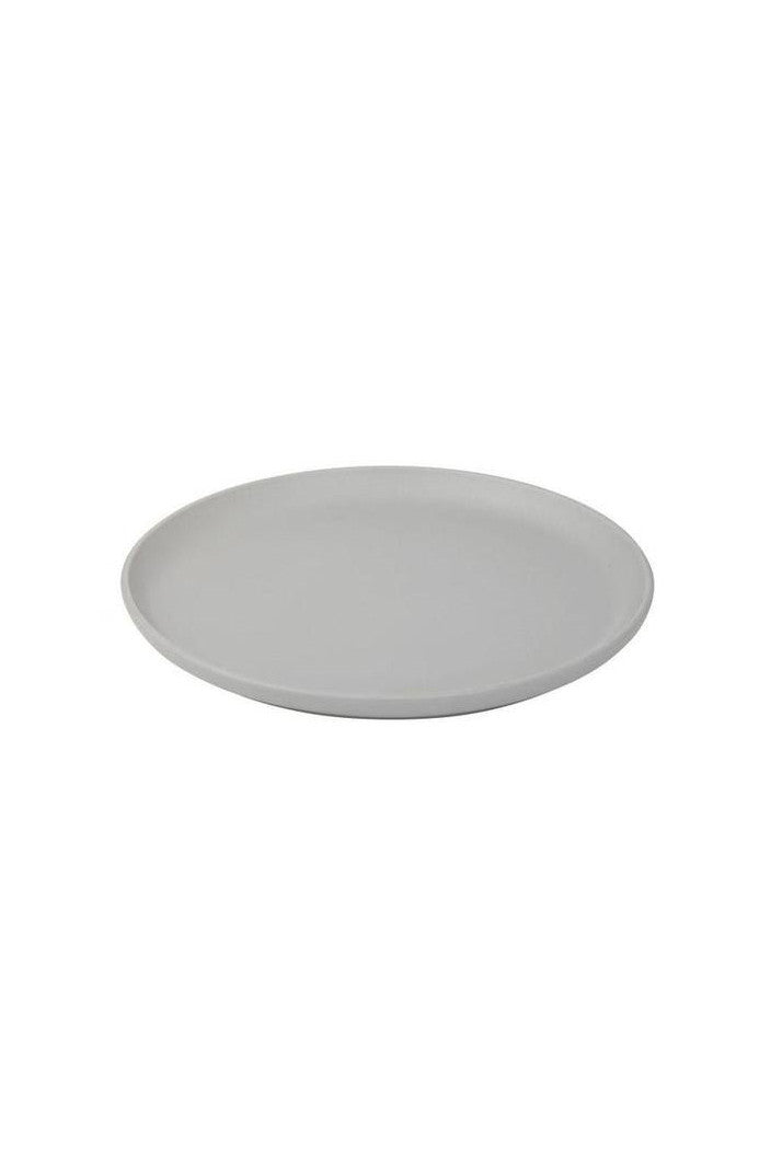 A.I - LINDRUM ROUND PLATTER - GREY - Tempted Kensington