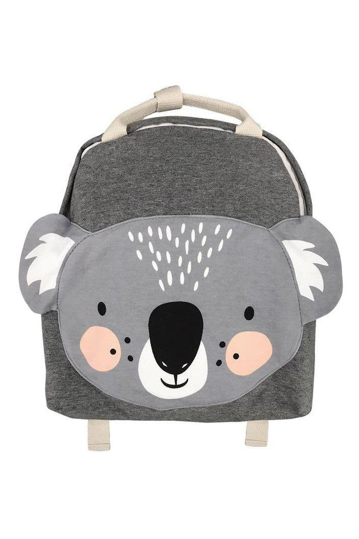 MISTER FLY - BACKPACK - KOALA - Tempted Kensington