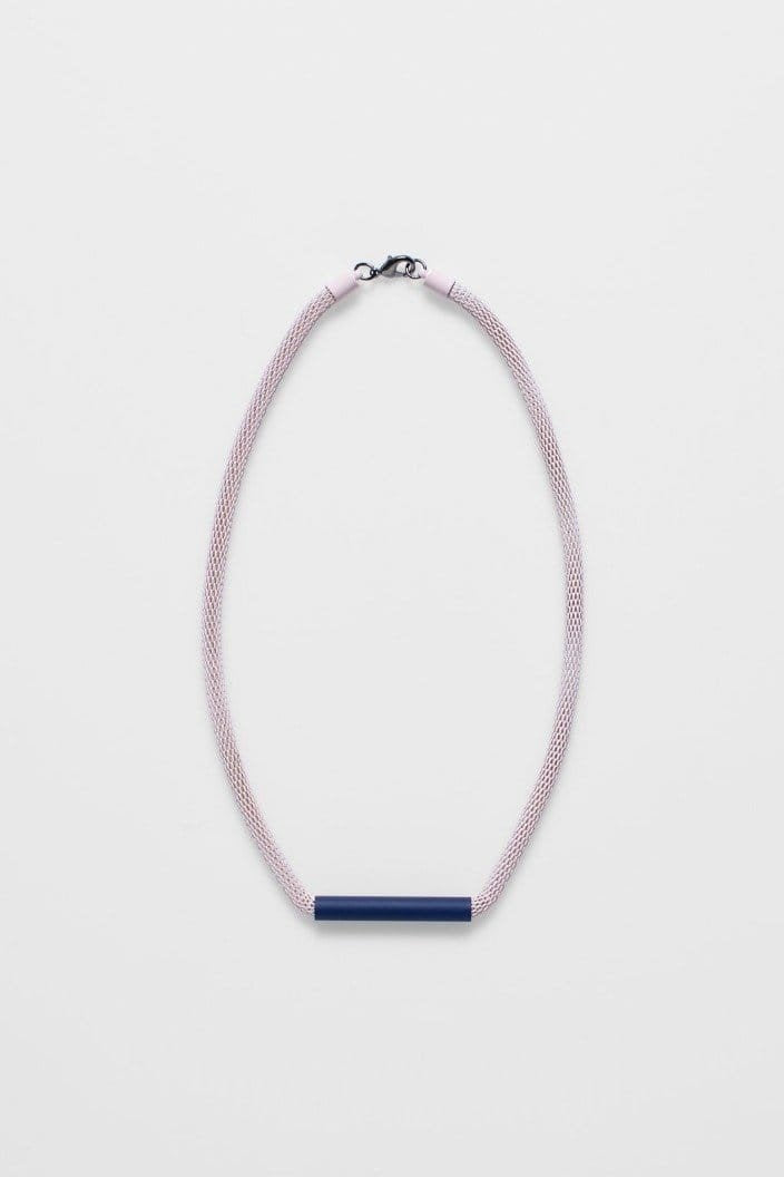 ELK THE LABEL - FRIEL SHORT NECKLACE