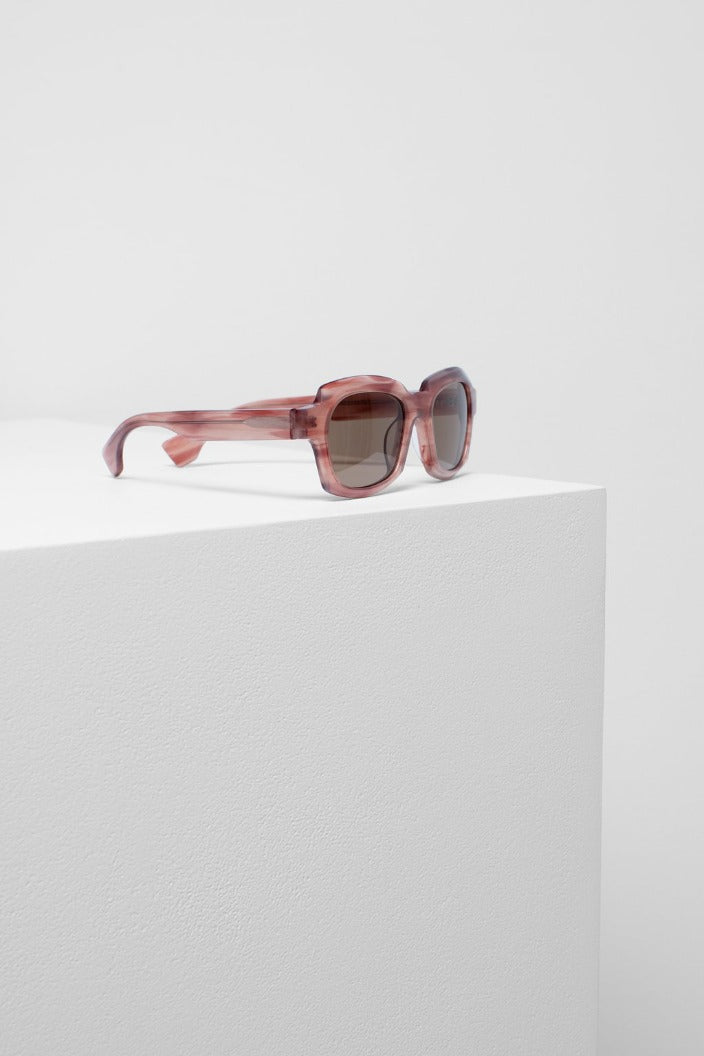 ELK THE LABEL - JORDET SUNGLASSES